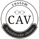 Cav Shoes